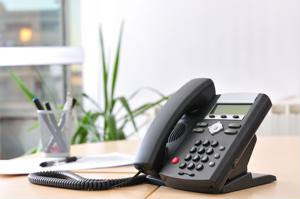Before salespeople pick up the phone, they should prepare for this first point of contact