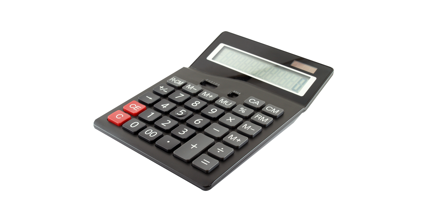 sales commission calculator selo l ink co